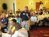 13-08-17e3 Rotary Foundation 021 Jim Probsdorfer