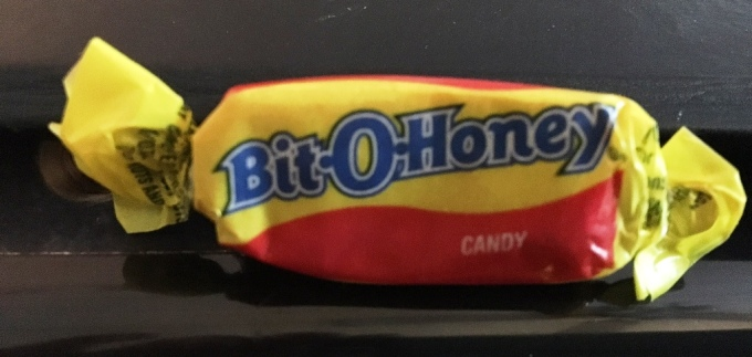 Bitohoney