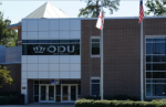 ODU Workforce Development Center