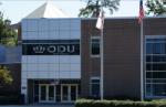 ODU Workforce Development Center