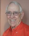 Earl Hale 2008