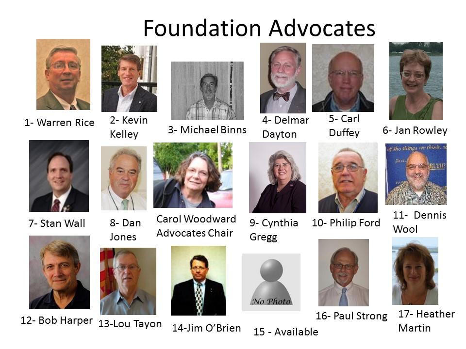 2015-16-advocates