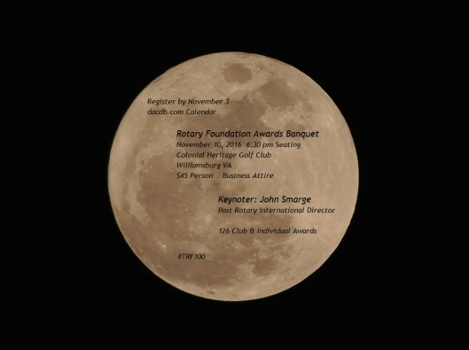 moon-flyer-for-banquet