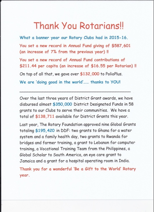 thank-you-rotarians