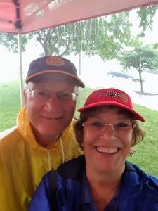 JoAnn & Norm Meaker (2)