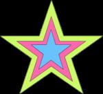 bright-star