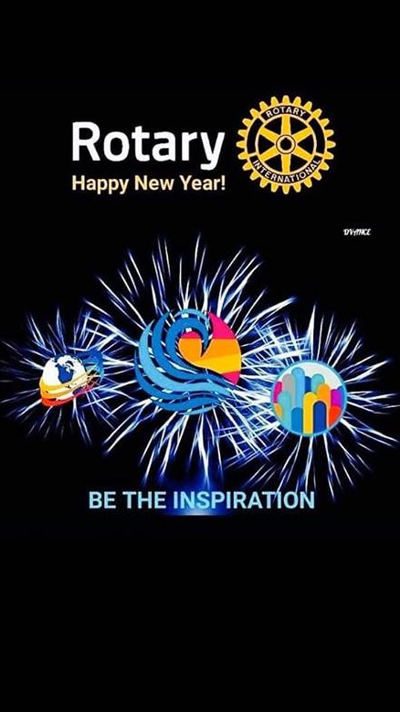 HappyNewYear.BetheInspiration (2)